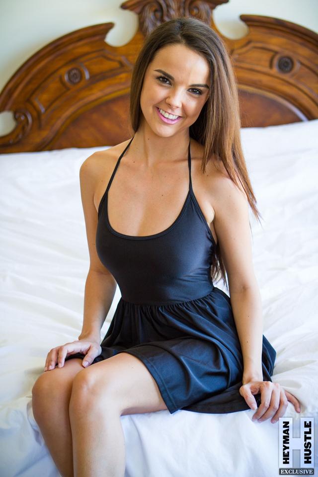 Hot latina best pornostars