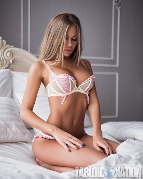 ANA 3